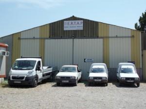 ERTAP Tuyauterie et Chaudronnerie Industrielles cimg3071-300x225